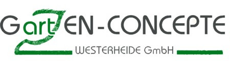 Garten-Concepte Westerheide GmbH